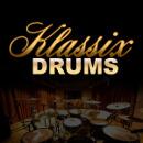 Klassix Drums