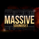 Massive Monster Soundset