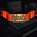 Sylenth1 Bank Vol 1