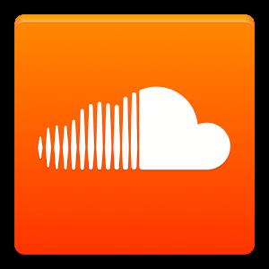 sell beats on soundcloud